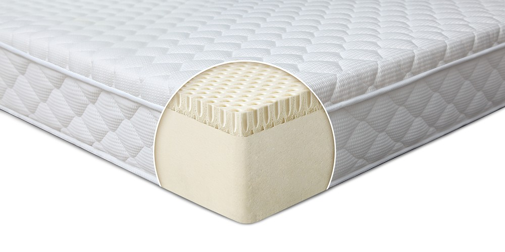 Đệm Kymdan Special Deluxe Pillow Top